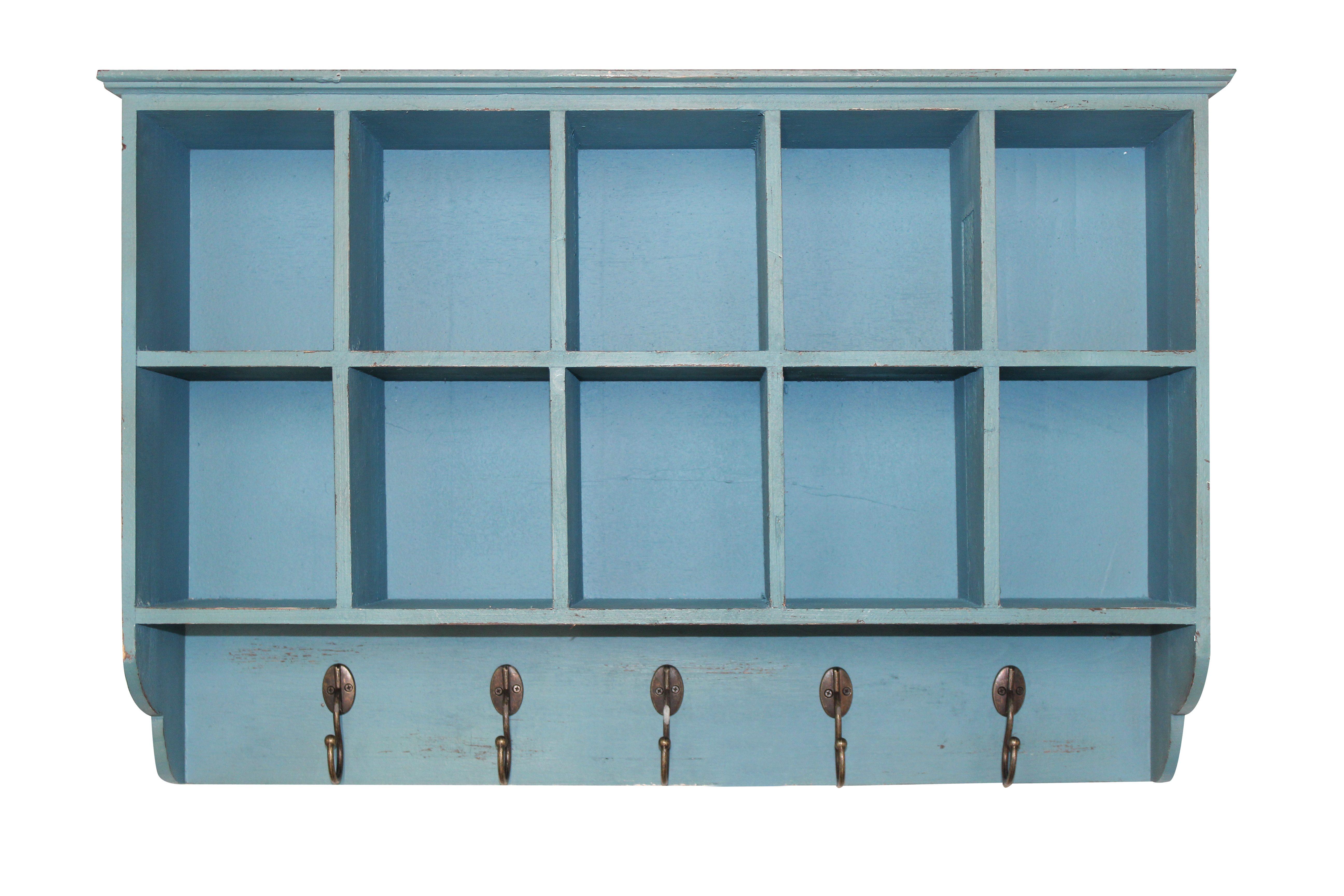 Small Furniture Items Ecp Design