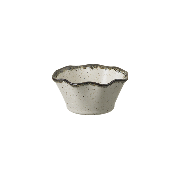 Toscana Aglio Soup/cereal Bowl 15.8cm X6                     Gift