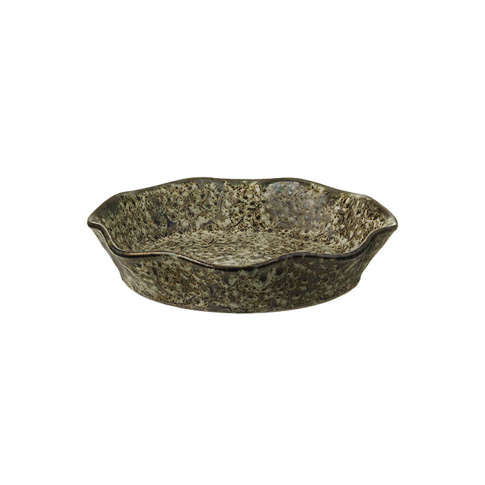 Toscana Funghi Soup/pasta Bowl 22.9cm X6                     Gift