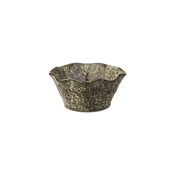Toscana Funghi Soup/cereal Bowl 15.8cm X6                    Gift